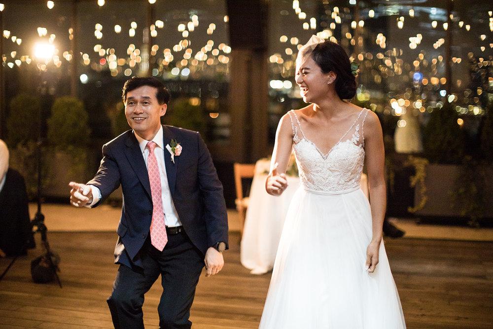 JWHJ-married-494.jpg
