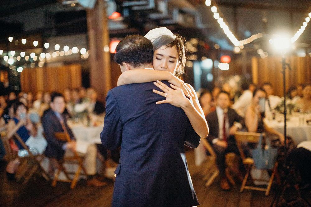 JWHJ-married-504.jpg