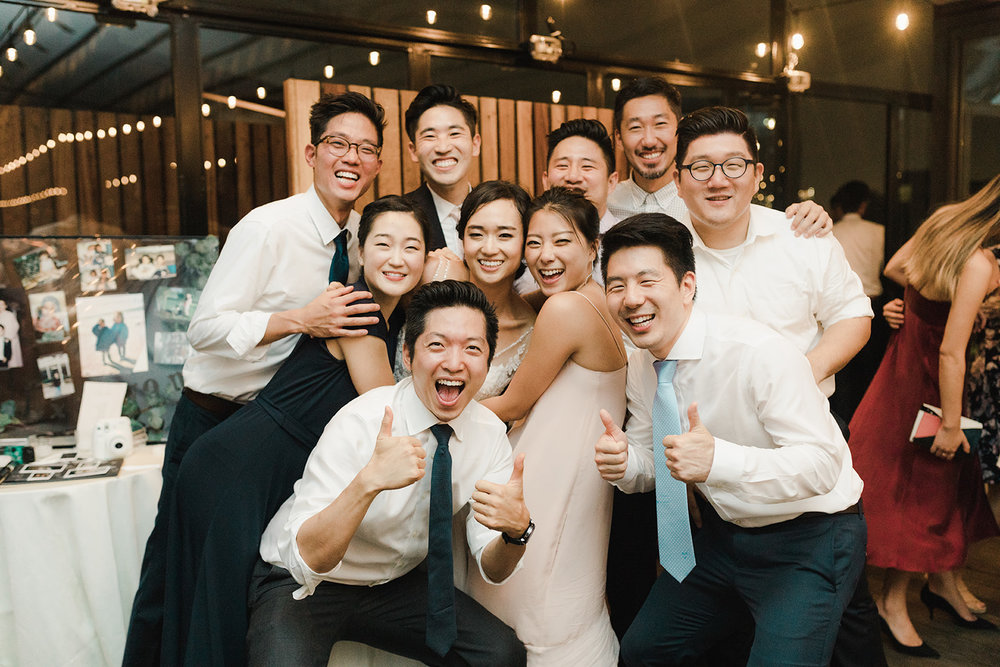 JWHJ-married-534.jpg