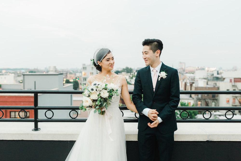 JWHJ-married-370.jpg