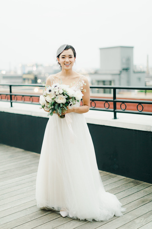 JWHJ-married-379.jpg