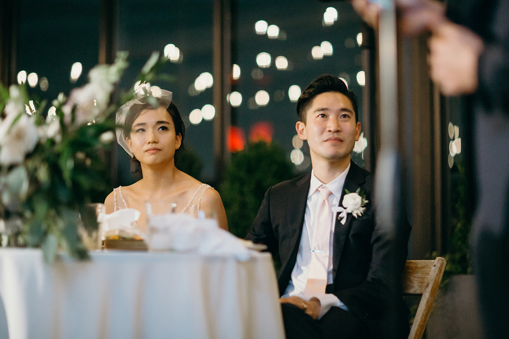 JWHJ-married-443.jpg