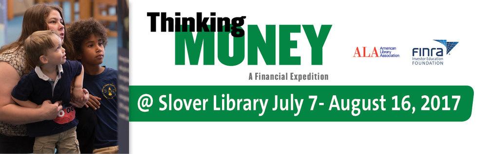 Thinking money_ Landing Page  .jpg
