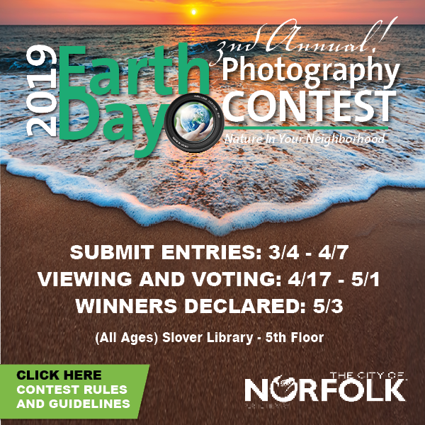 Earth day photo contest 2019 slover web square .png