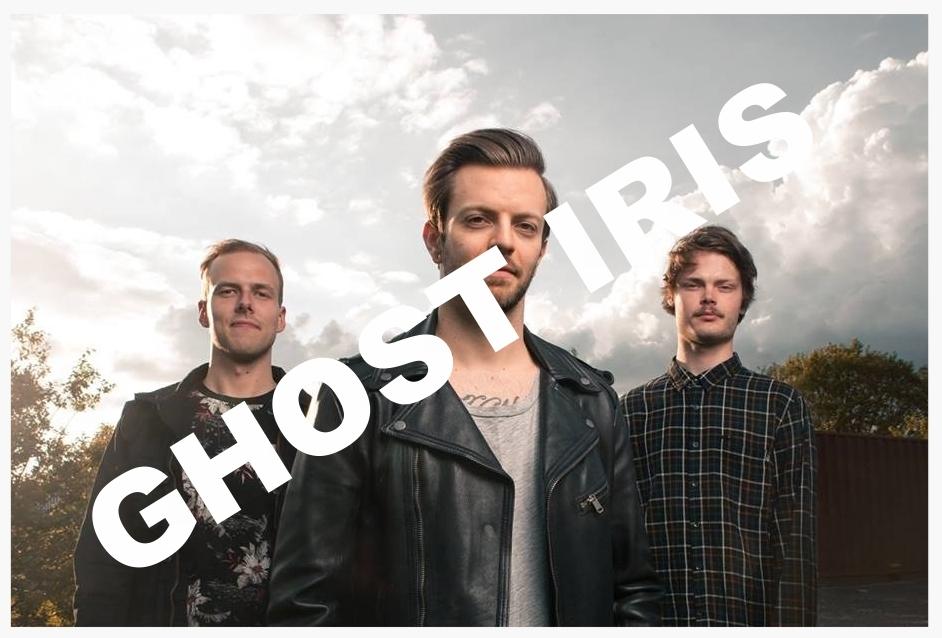 ghostiris.jpg