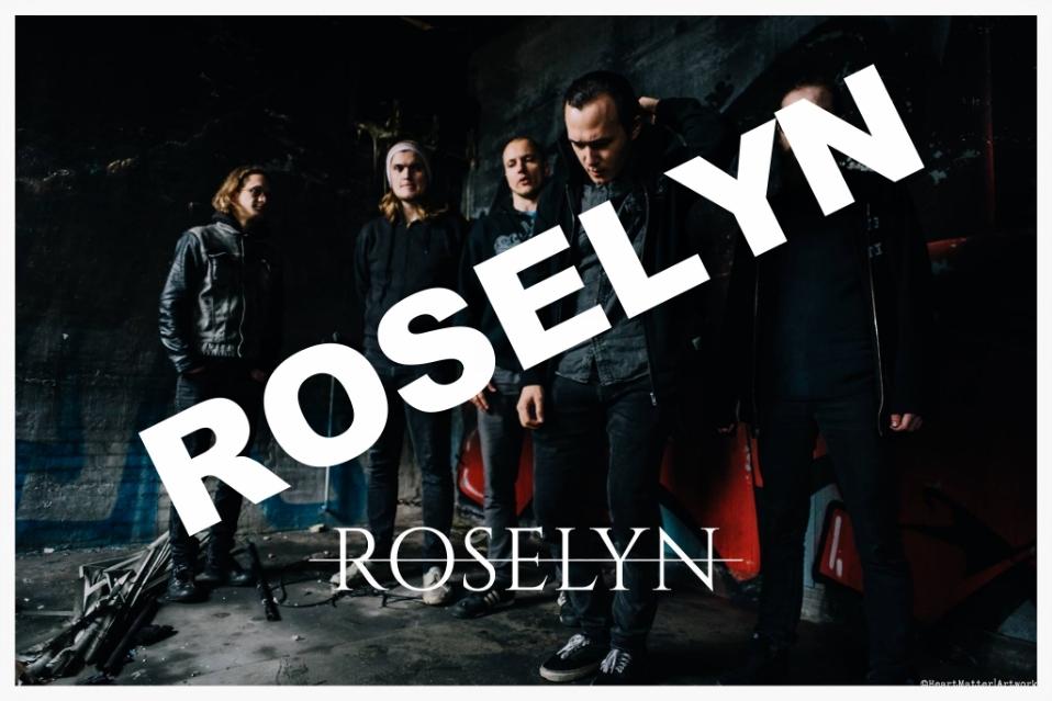 Roselyn