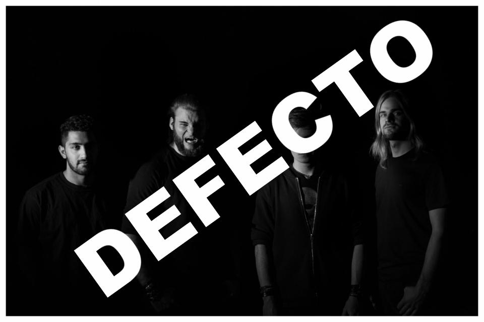 DefectoBAND5.jpg