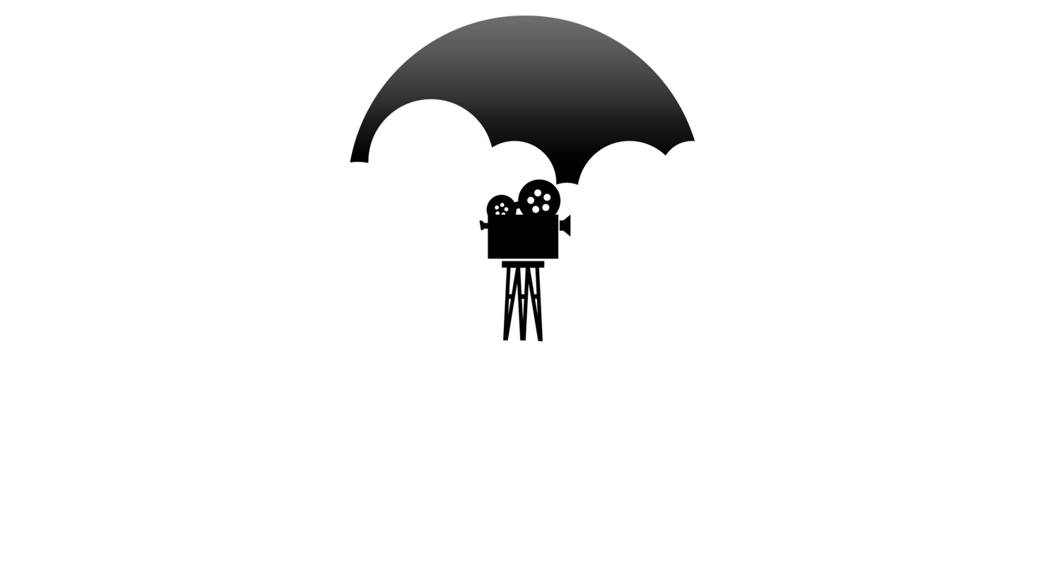 Once Upon A Dream Productions