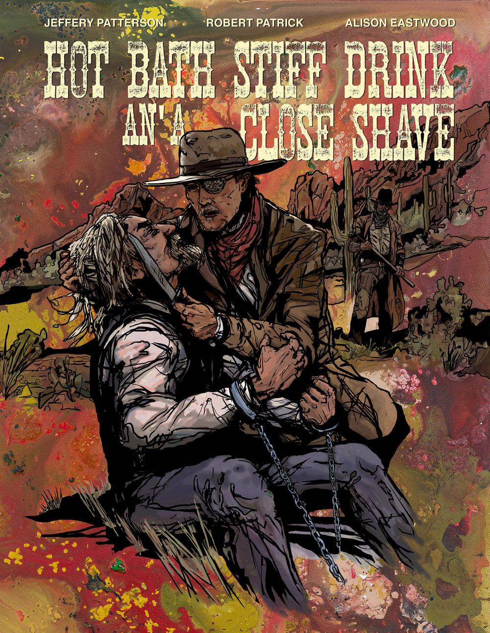 HBSD2-Posterfront.jpg