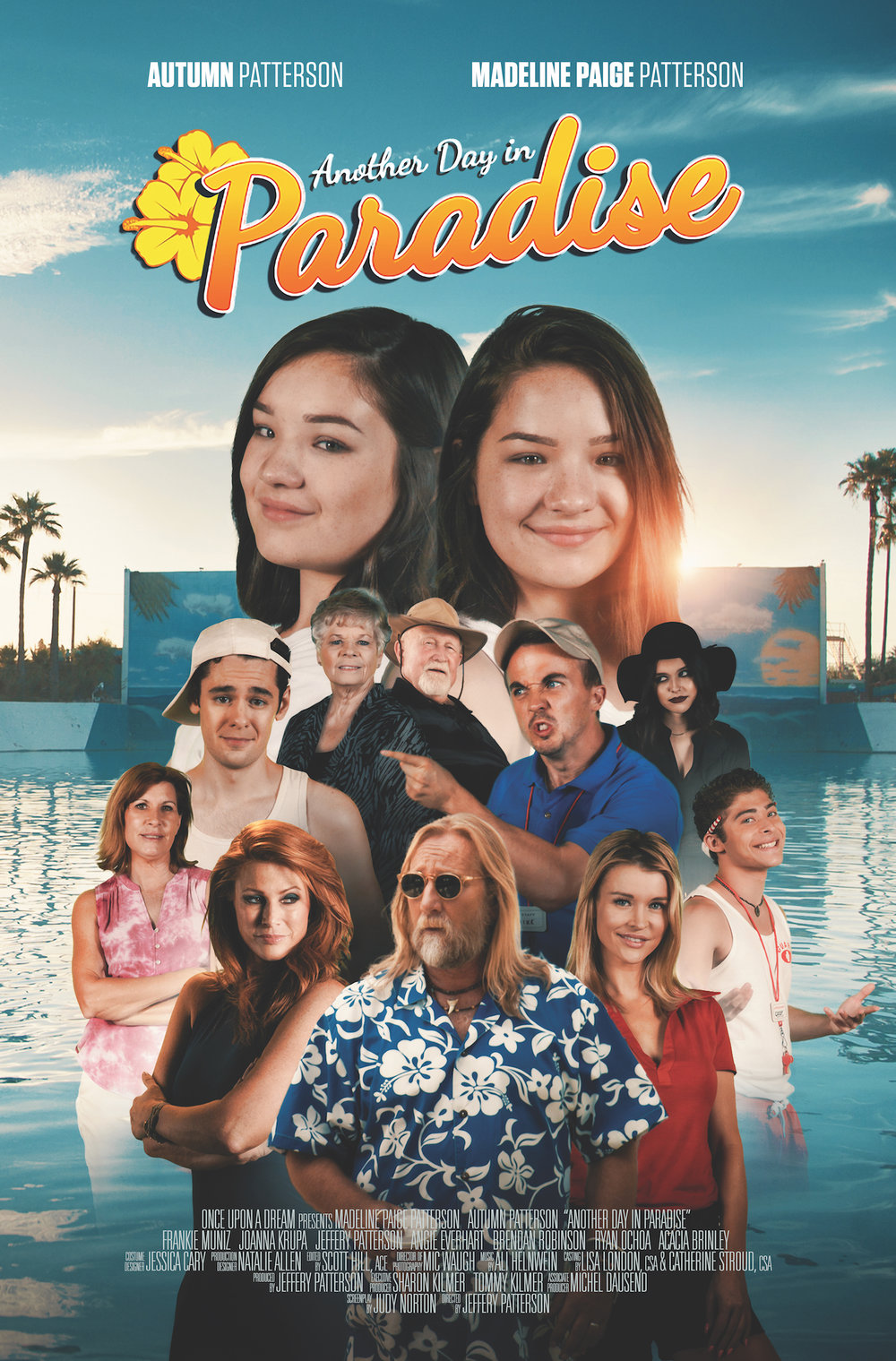 Another Day In Paradise - Poster-RS.jpg