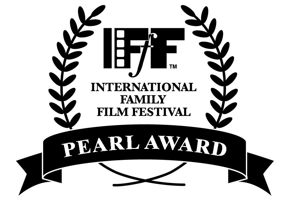 IFFF-PEARLAwarrd.jpg