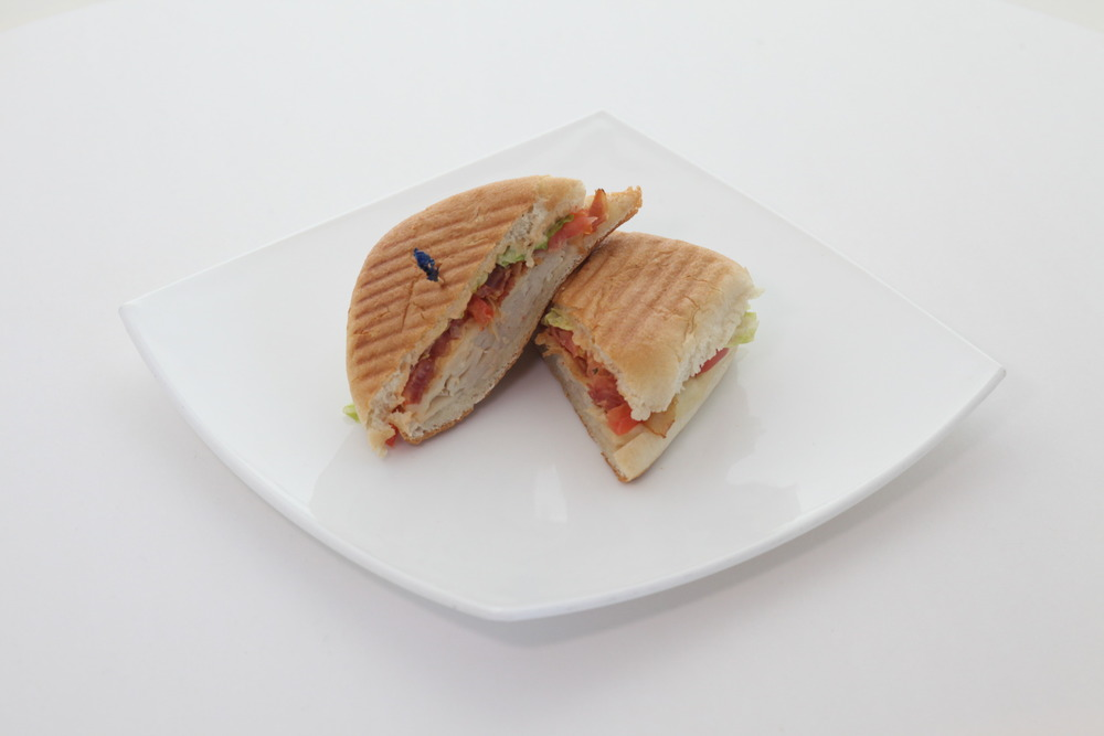 Turkey Club.jpg