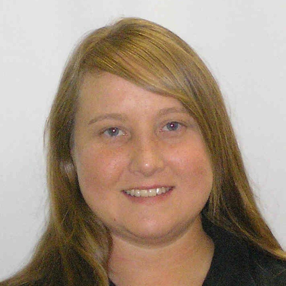 Angela Conrad - Teacher Sponsoraconrad@k12k.com(423) 378-8400