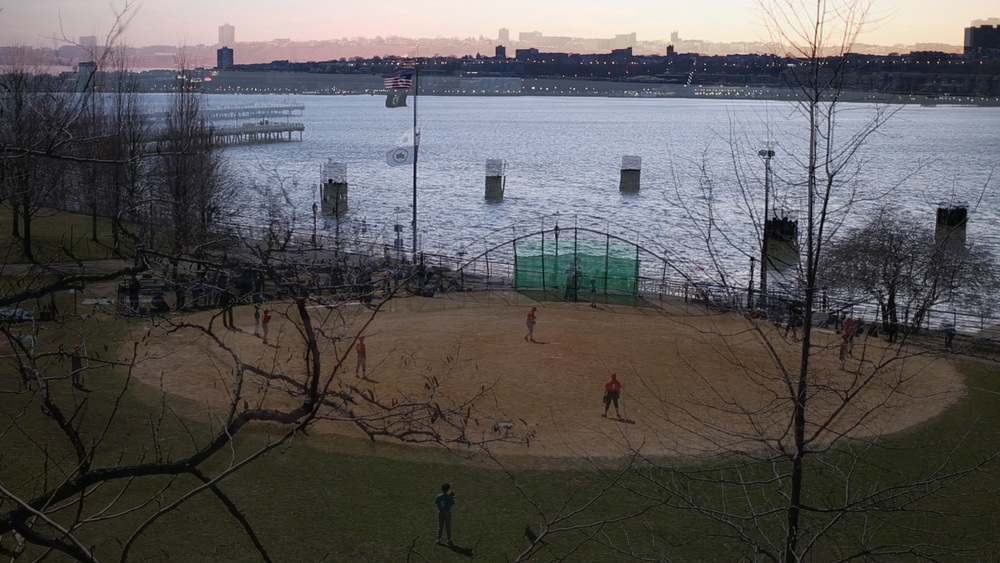 Suman-Riverside Park.jpg
