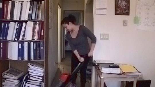Cleaning4.jpg