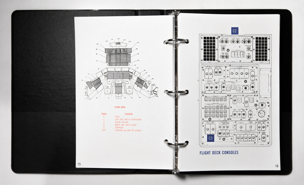 operation manual.jpg