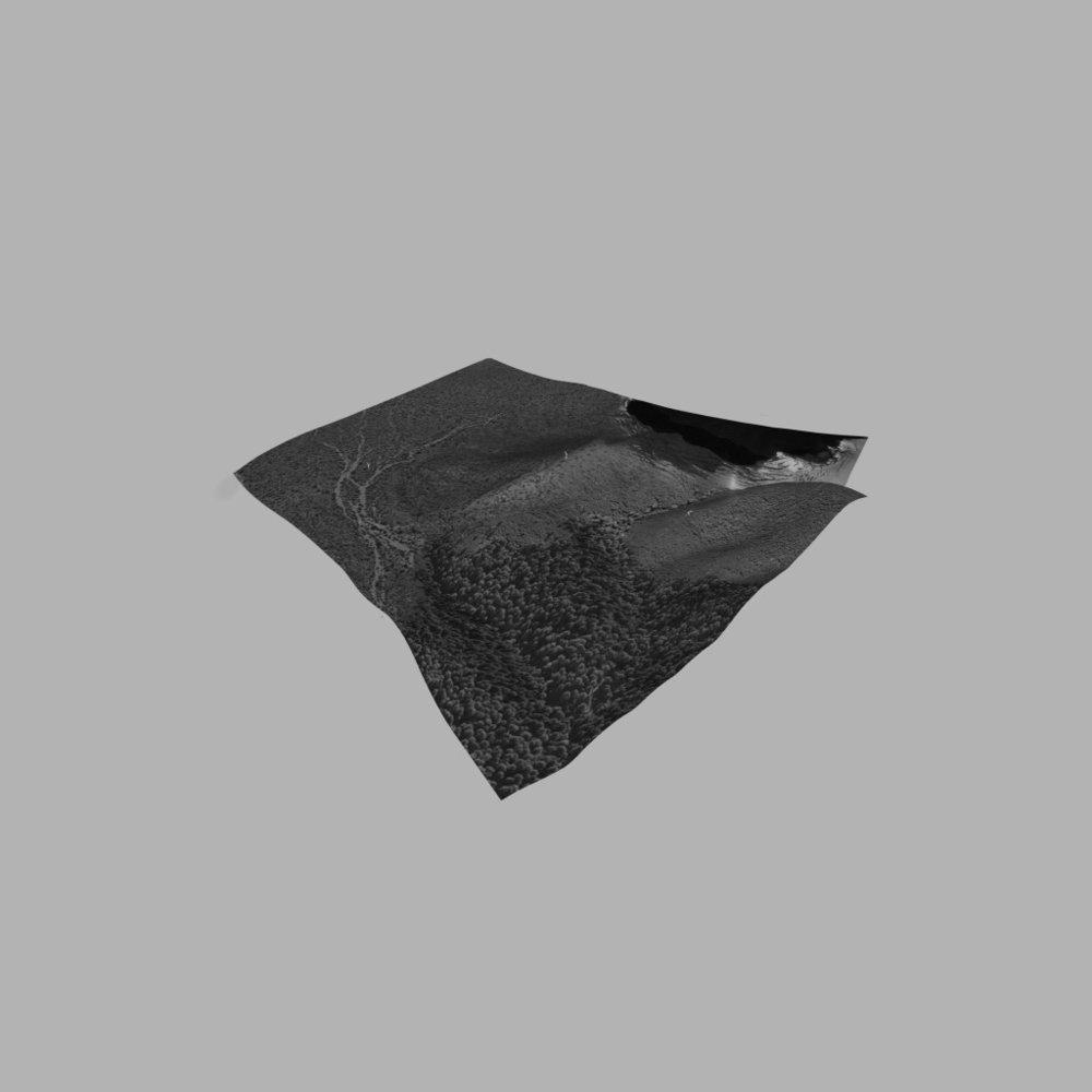 "©Daqi Fang  Plastic Utopia II #2  , from ""Plastic Utopia II"""