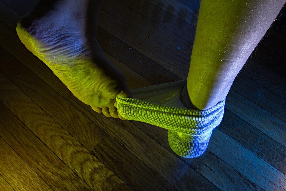 sock_foot.jpg