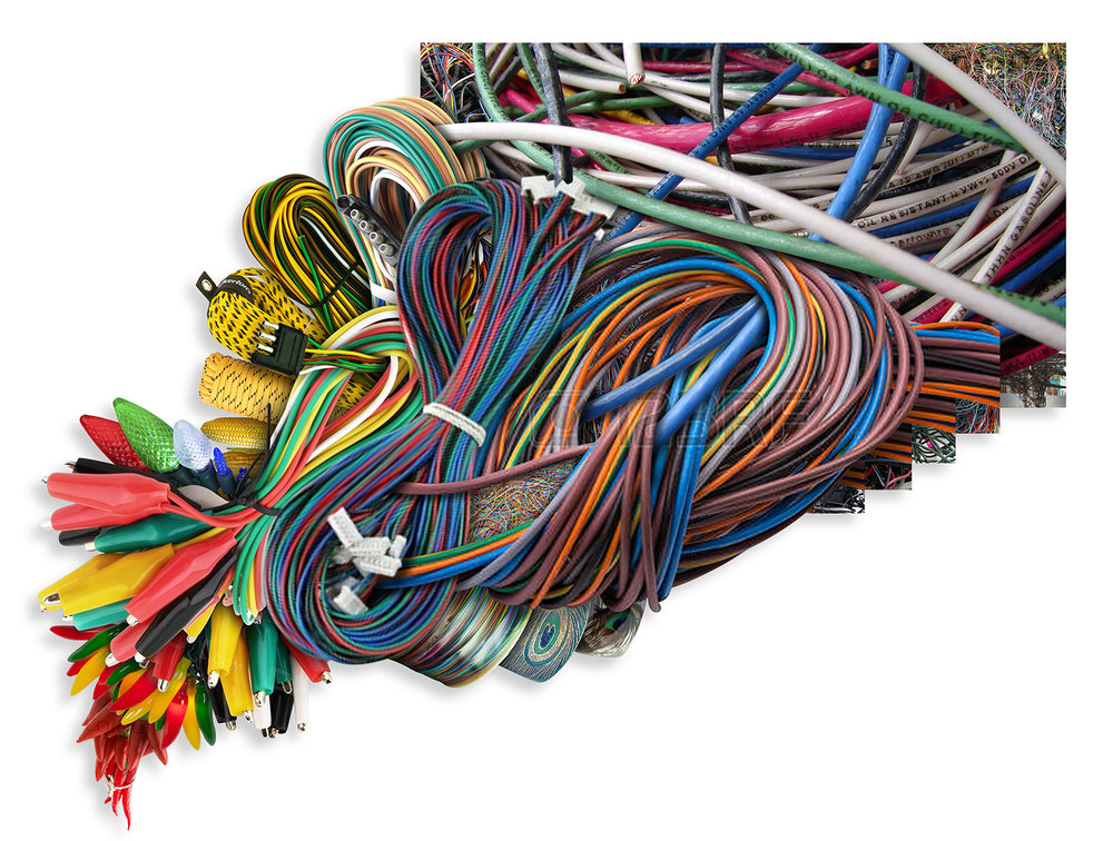 Tangled Wires.jpg