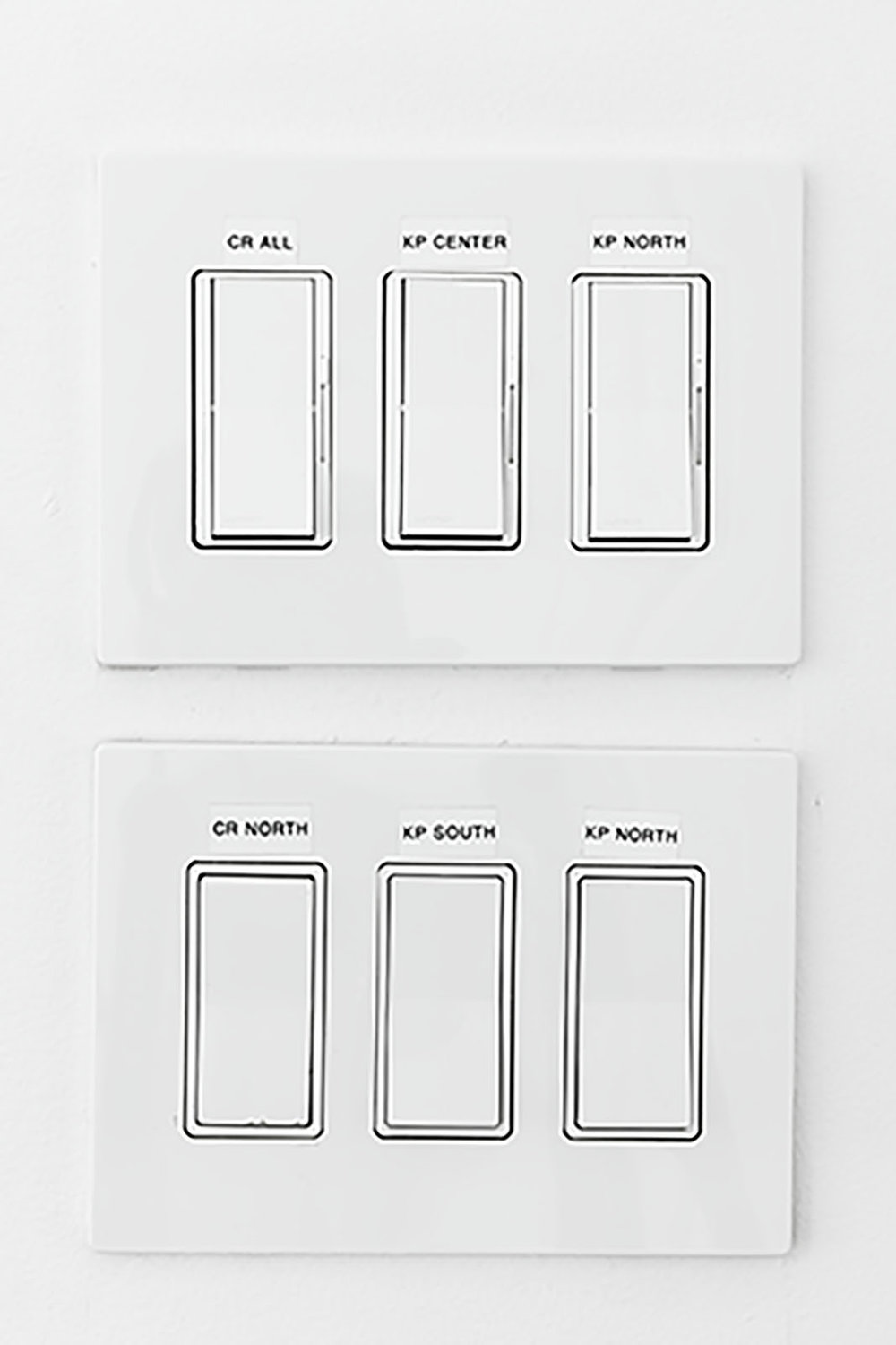 Light Switches_Steven Kasher Gallery_2017.jpg