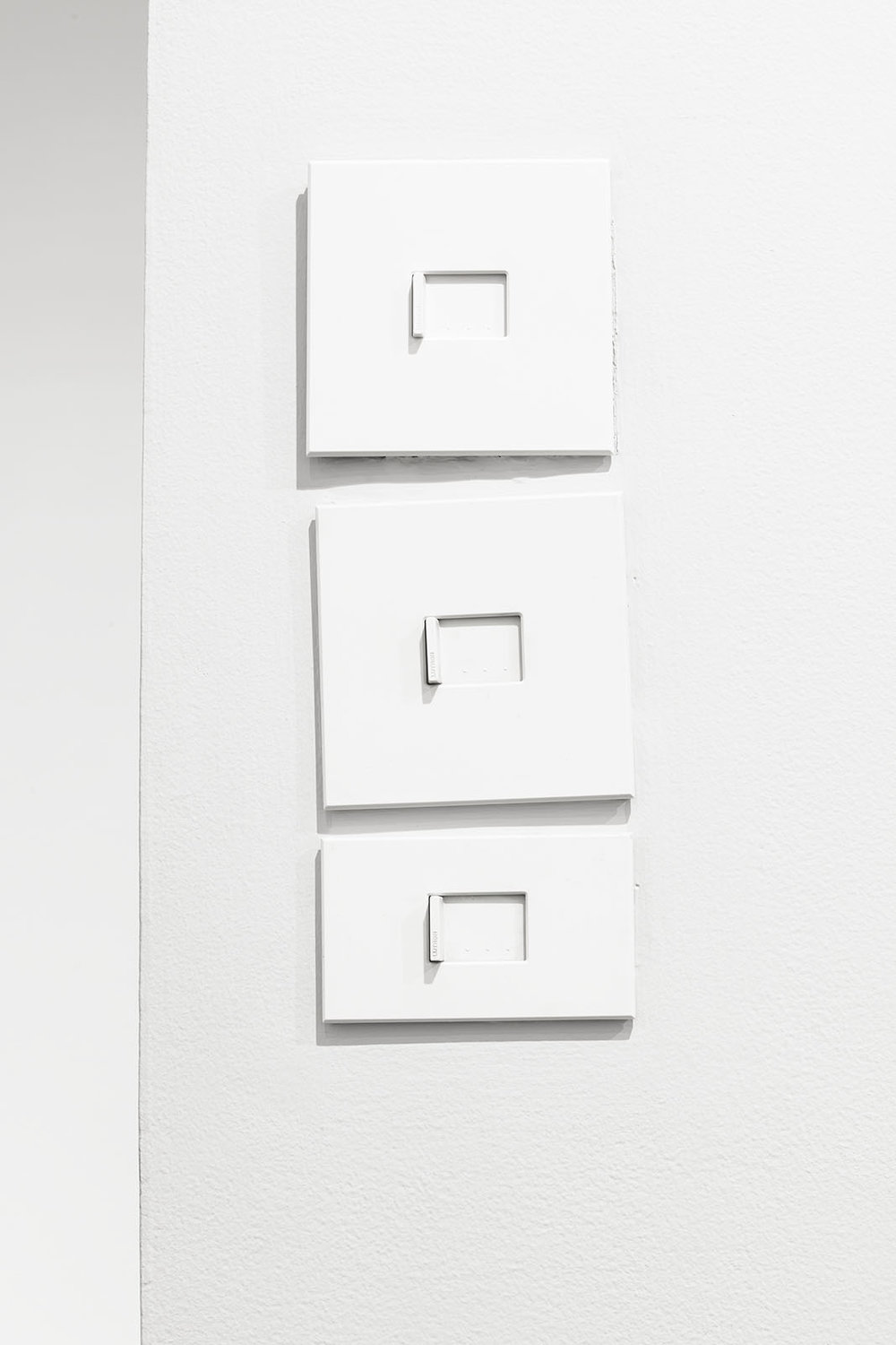 Large Dimmer Switches_Pace MacGill Gallery_2017.jpg
