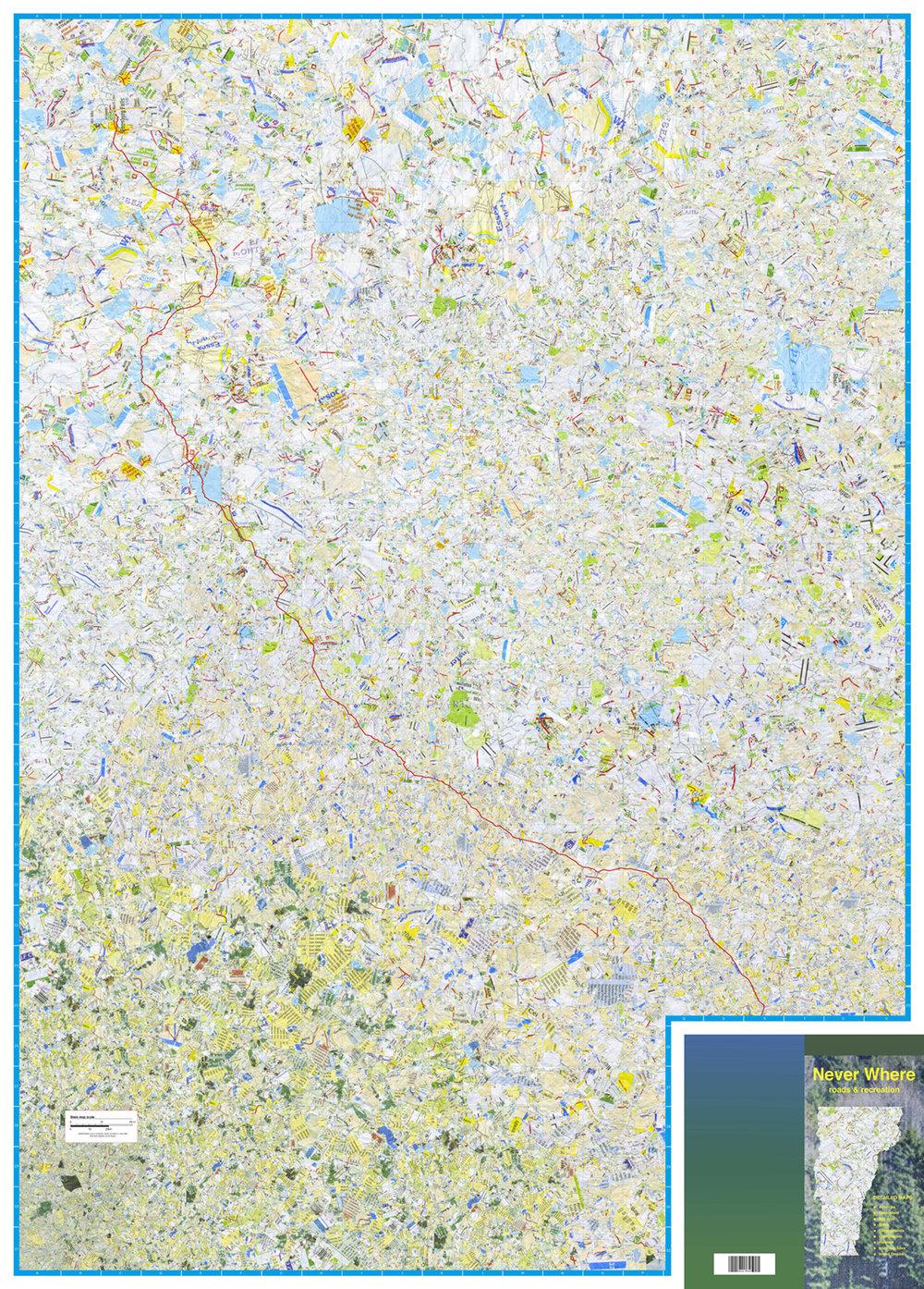 State Map ii_A.jpg