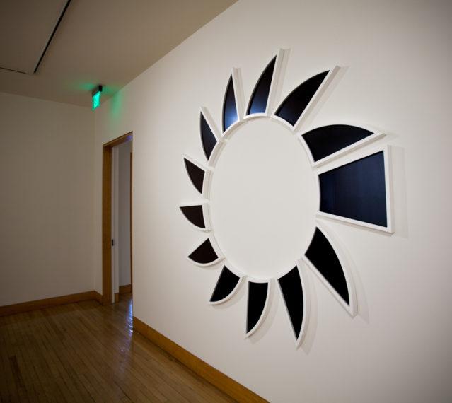 Image courtesy of Fraenkel Gallery.