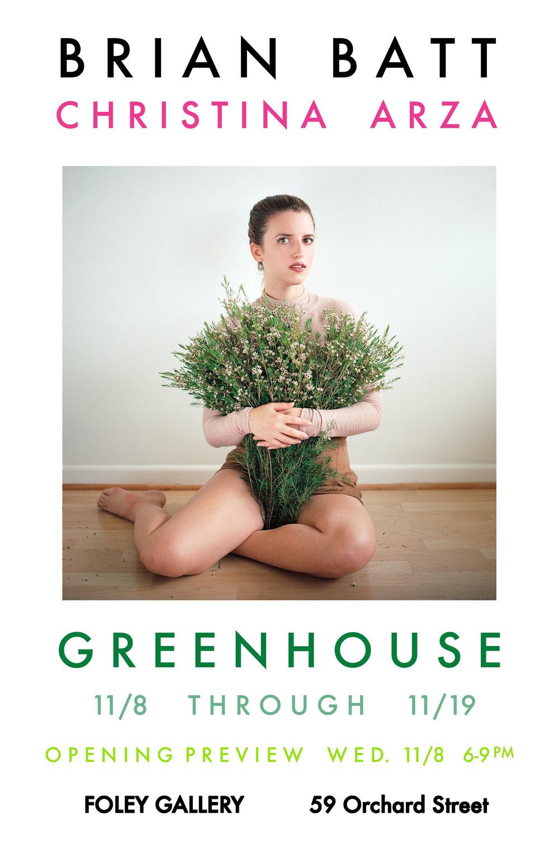 GREENHOUSE FOLEY INVITE.jpg