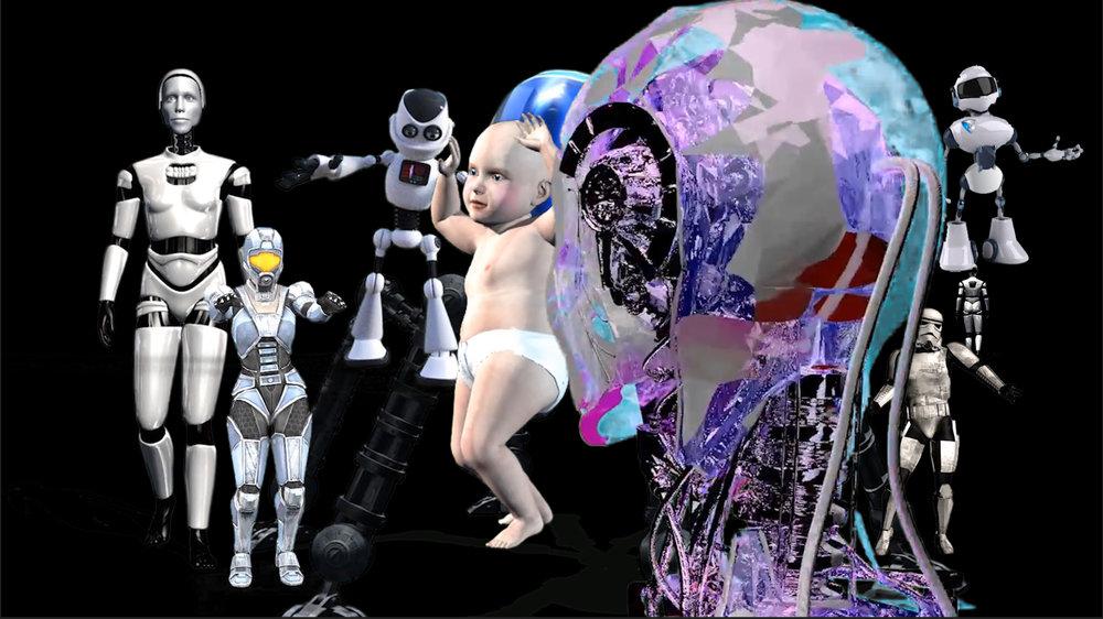 Lin_Jing_VR Dancing Robots_still_2018.jpg