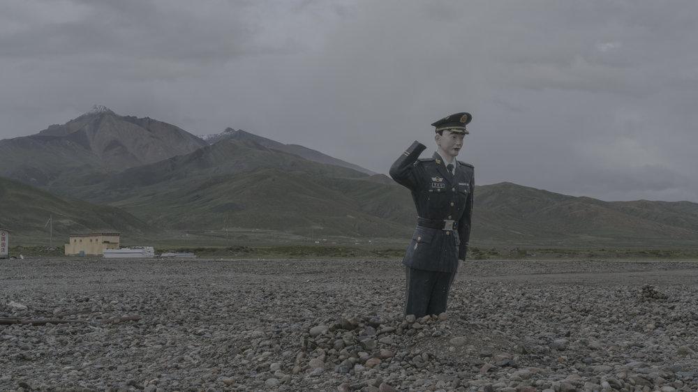 Xu_Naixin_2018_FilmStill014.jpg