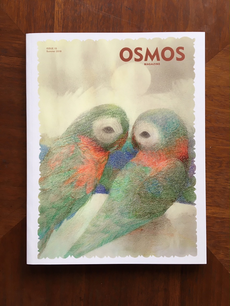 OSMOS 15 cover.jpeg