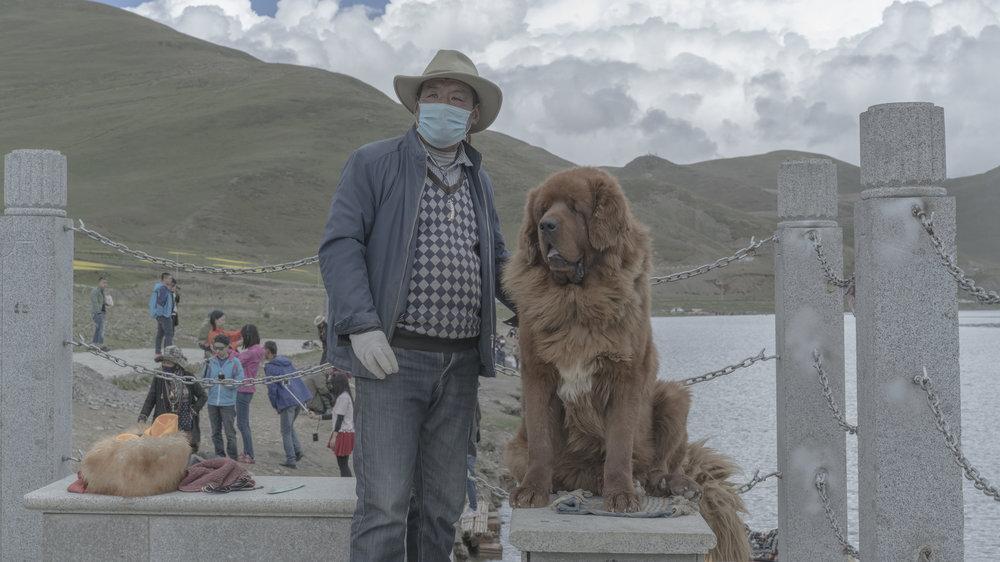 Xu_Naixin_2018_FilmStill004.jpg