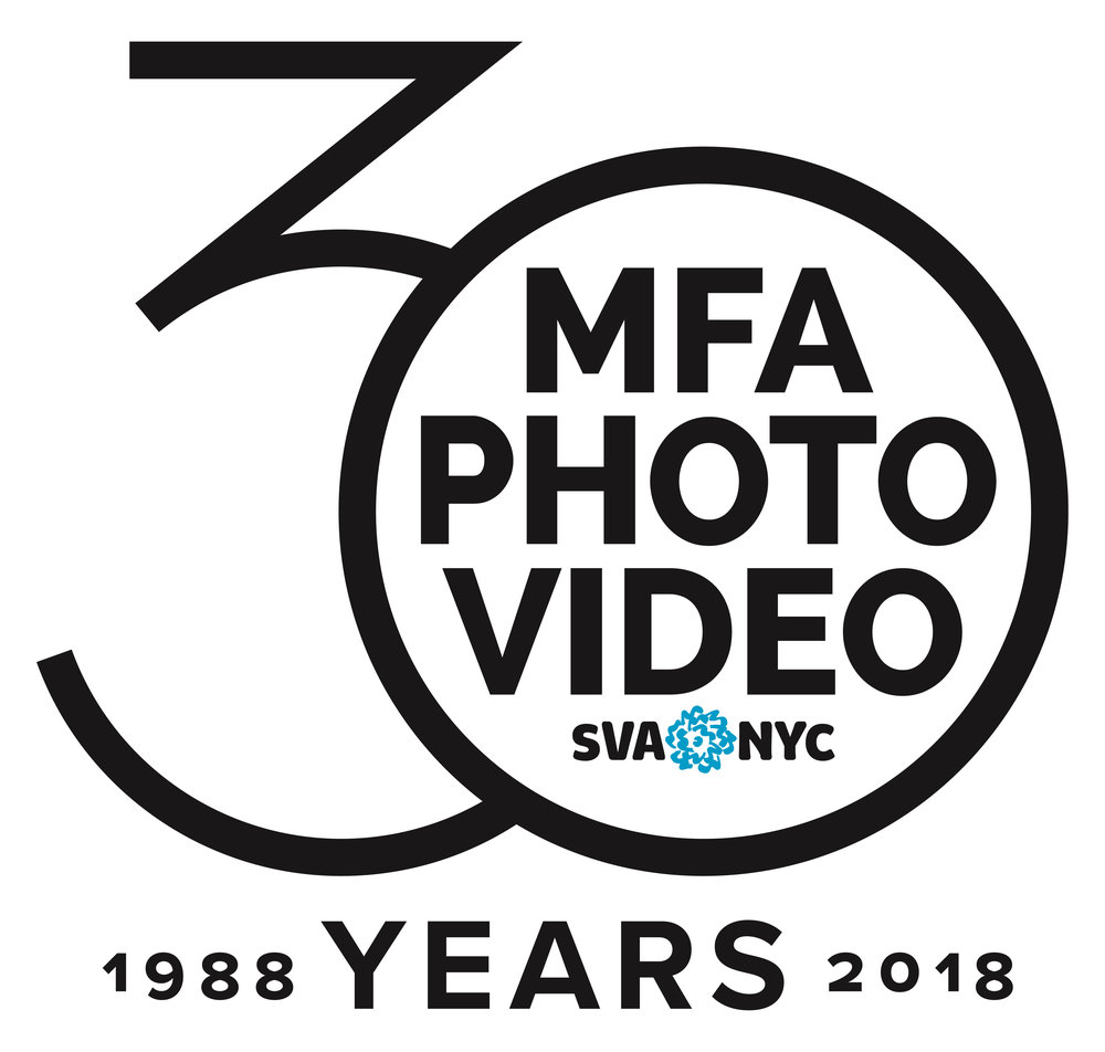 SVA-MFA-logo_colors-01.jpg