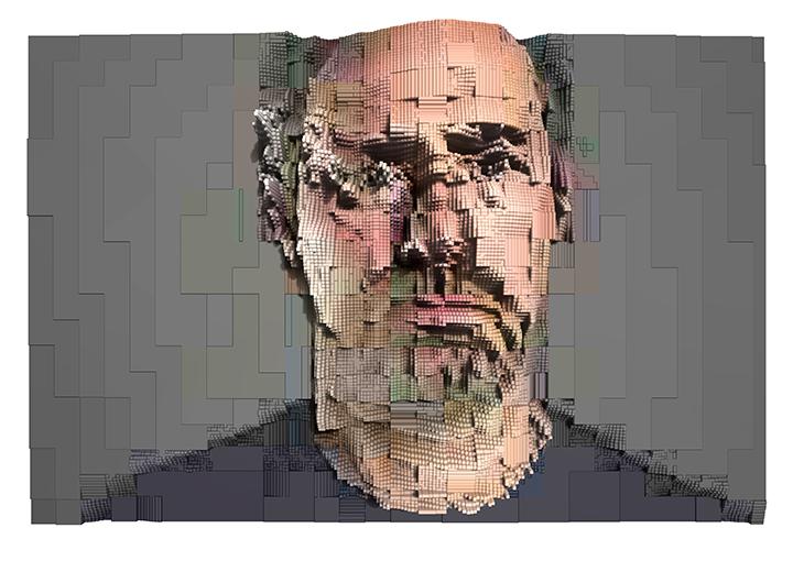 MILLERThesis_JPGPortrait_2.jpg