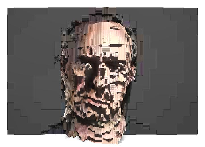 MILLERThesis_JPGPortrait_5.jpg