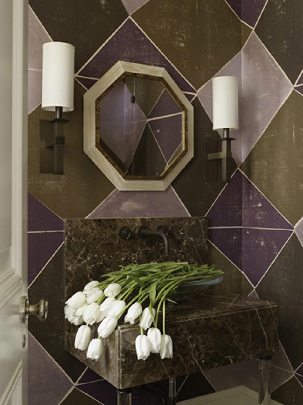Adrienne Neff Interior Design