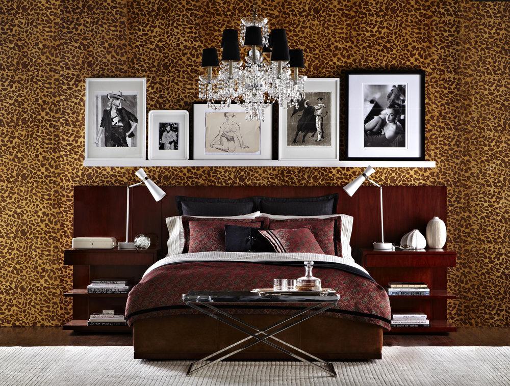 LeopardAgedIvory.LonnyMag.jpg