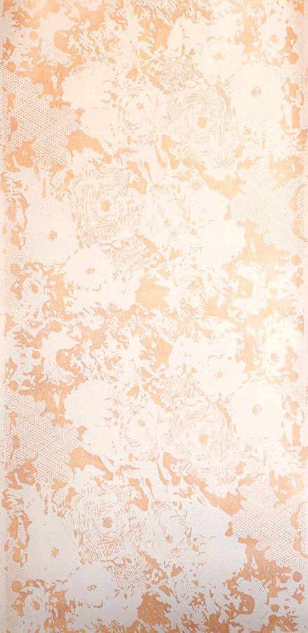 P2207 Desert Rose - Rose Gold