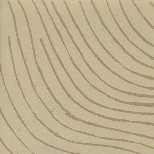 Topo Hum | Dune