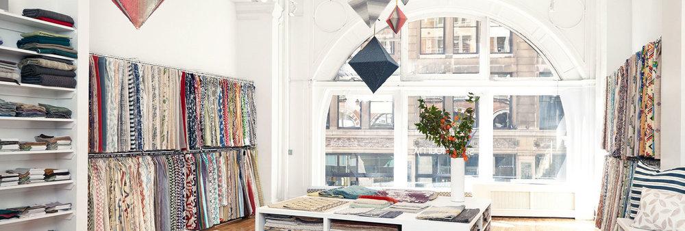 papermills-showrooms.jpg
