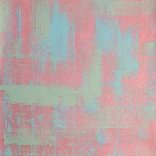 Sedimentary | Copper Patina