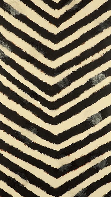P201 - Zebra