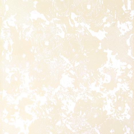 P2205 - Winter White