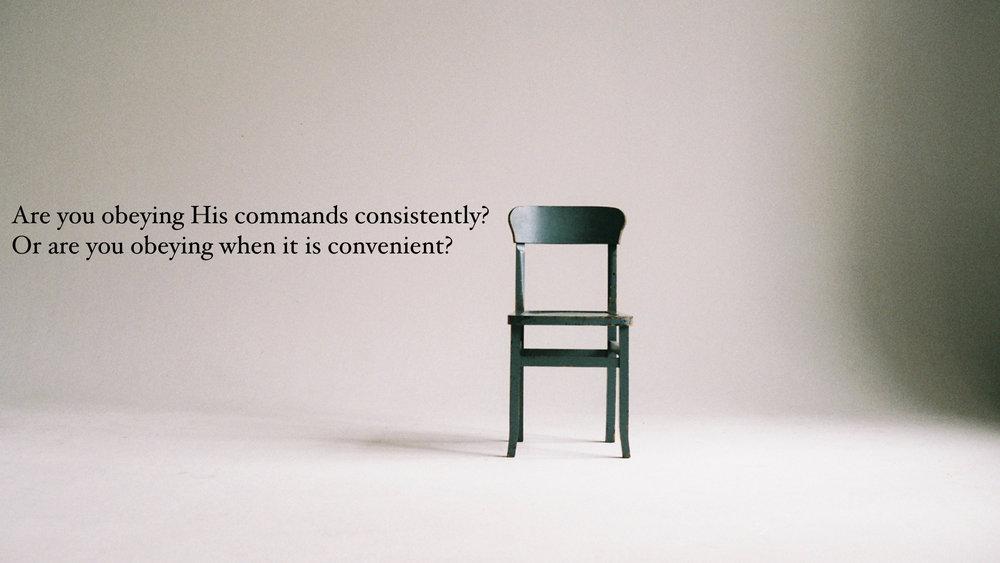 consistent vs. convenient jpeg.001.jpeg