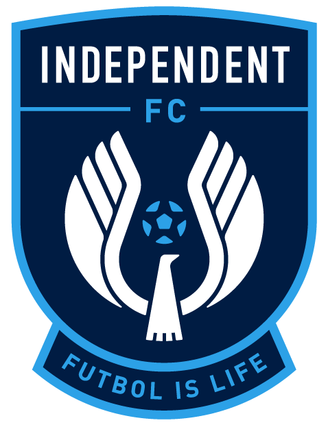 Independent FC