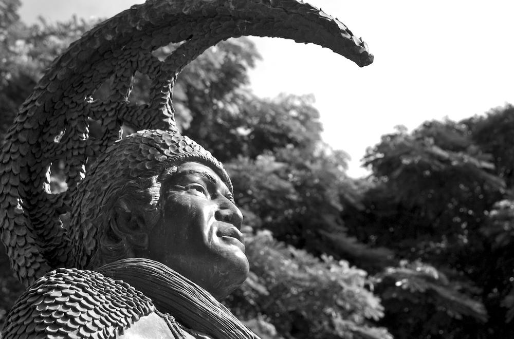 King_Kamehameha.jpg