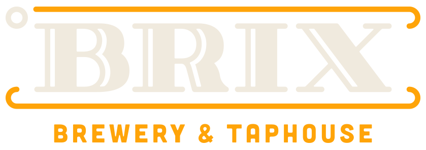 Brix Brewery & Taphouse