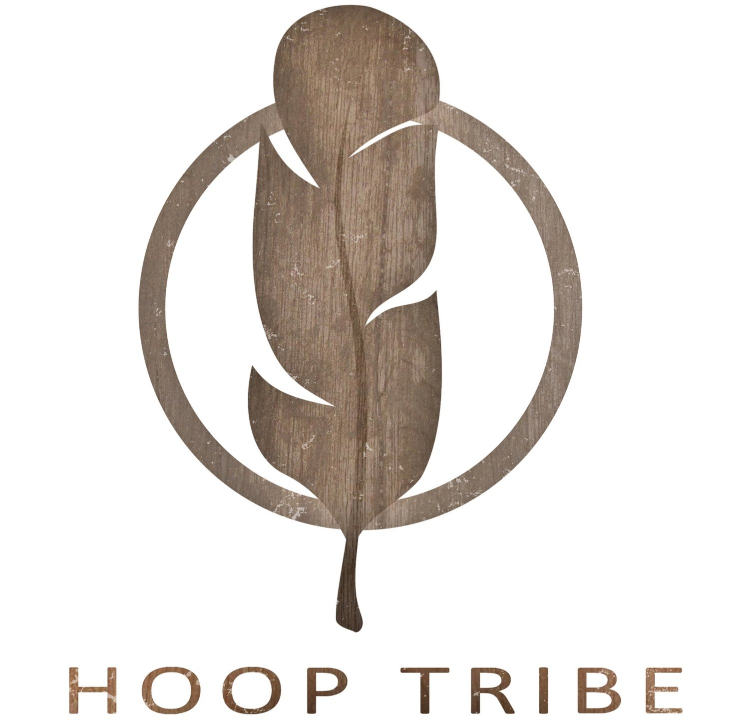 The Hoop Tribe
