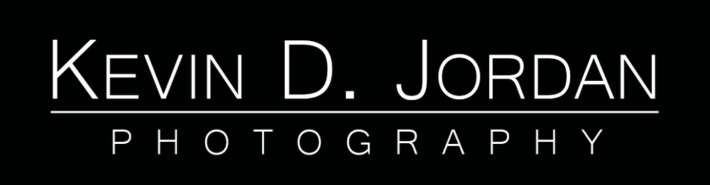 Kevin D. Jordan Photography