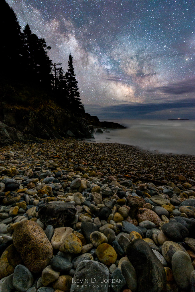 Little-Hunters-Beach-Maine-Milky-Way.jpg